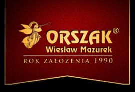 Zakład Pogrzebowy ORSZAK